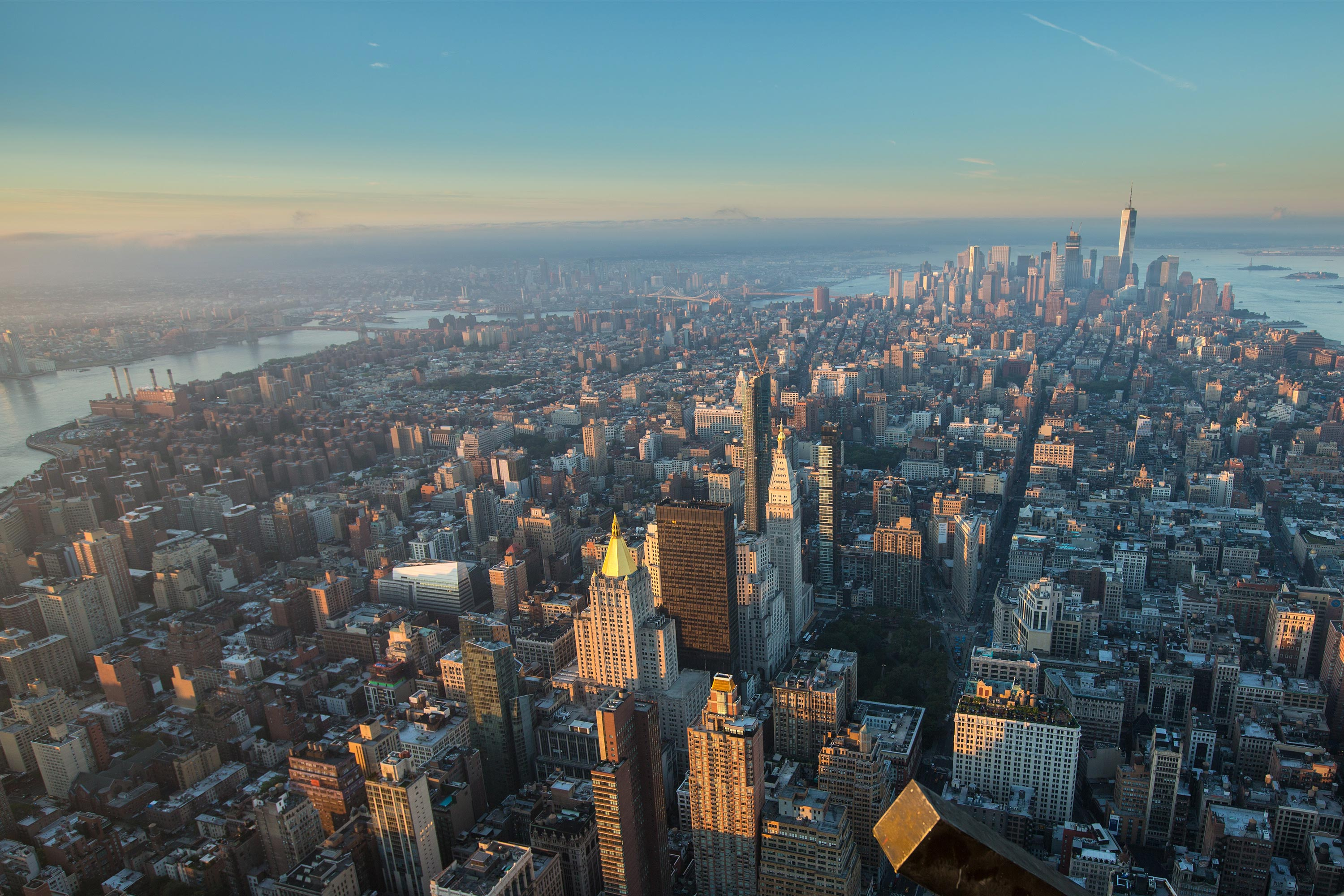 Bilder Von New York New York City Overpays For Overtime Capital Research Center