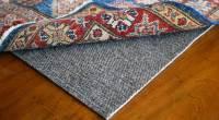 Rug Gripper For Hardwood Floors | Zef Jam