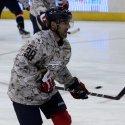 capitals-military-warm-up-jerseys-16