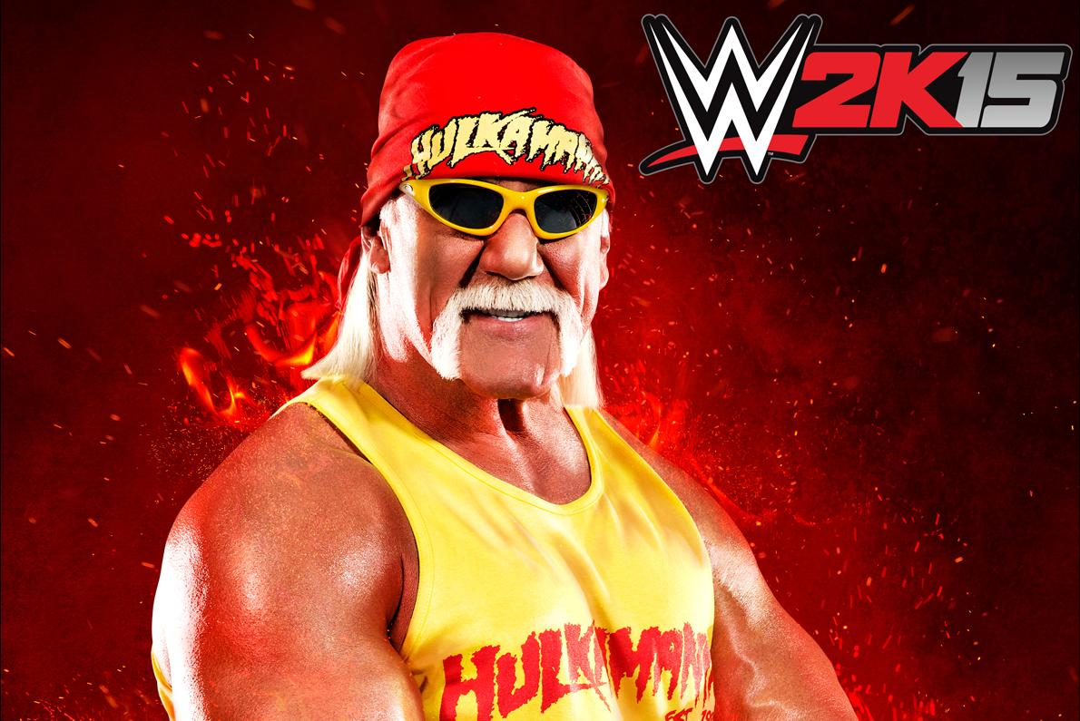 Hulk Hogan Twitter Hogan Speaks Via Twitter About What He S Going Through The