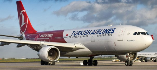 turkish-airlines-a330