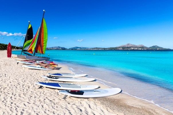 22 Super Last Minute Mallorca (Sehenswertes) Last Minute Majorca Flights From Only 23pp Return 36 - FunToursNE