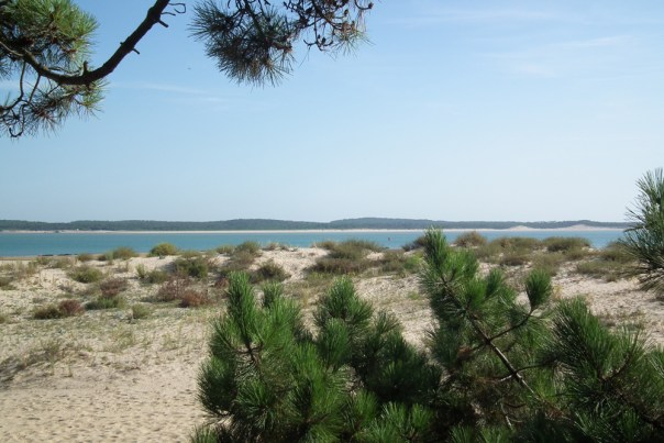 10 BEACHES FOR FAMILY HOLIDAY!2