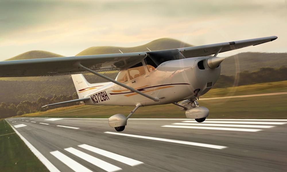 Requisitos para ser un instructor de vuelo certificado