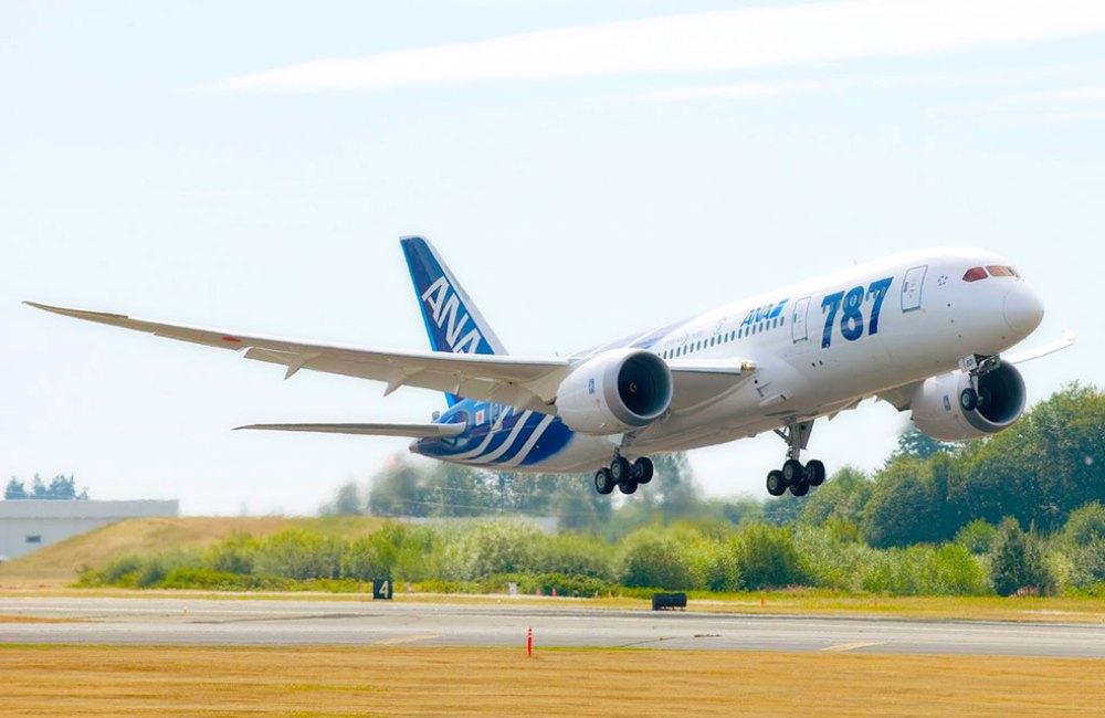 boeing_787_dreamliner_commercial_airplane_civil_aviation_aviacion_comercial_aviones_civiles_future_plane_aircraft_the_boeing_company