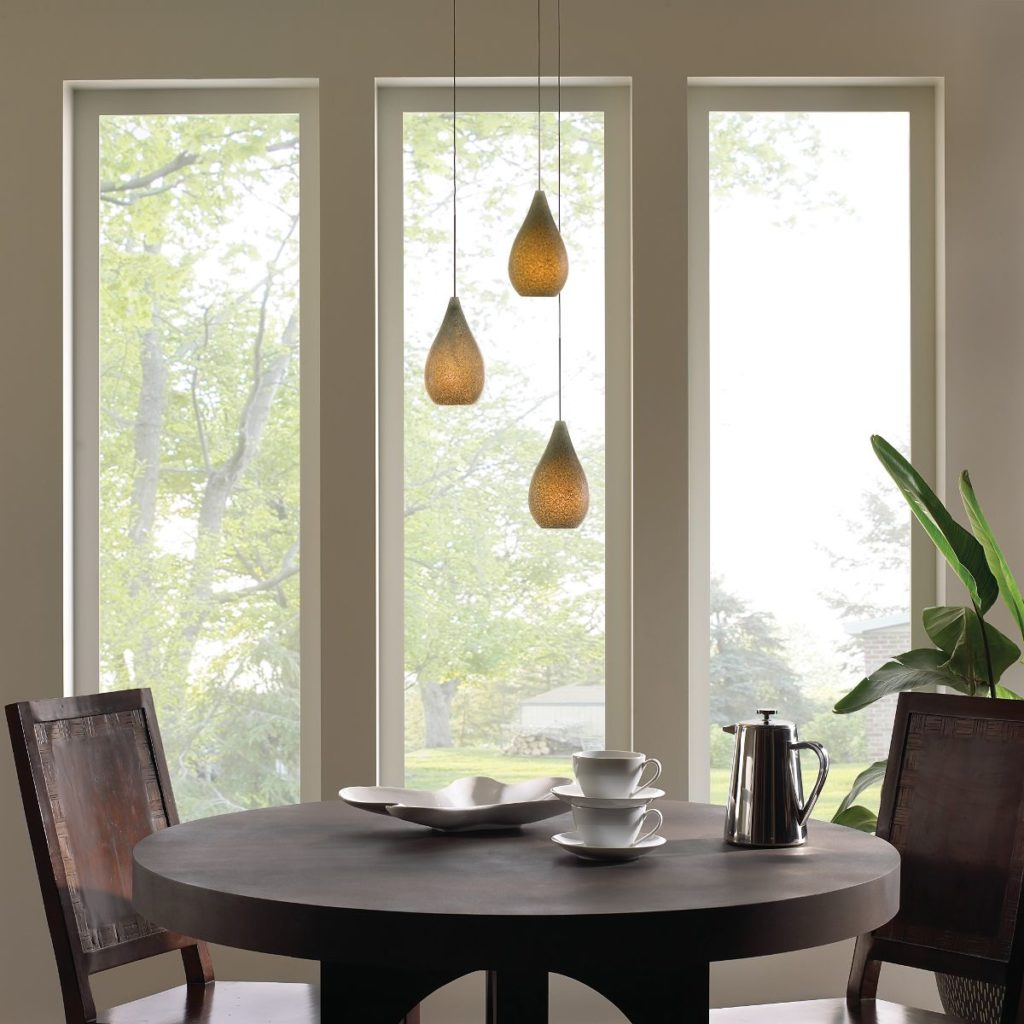 Lights To Hang Over Dining Table How To Pick Perfect Pendant Lights