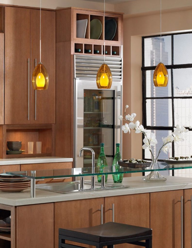how to pick perfect pendant lights kitchen pendant lighting