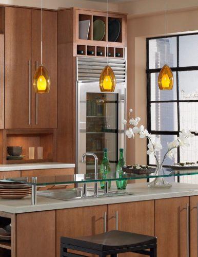 how to pick perfect pendant lights kitchen pendant lighting