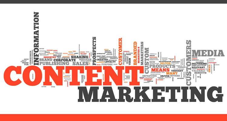 Carousel30 Releases White Paper on Components of Successful Content - Components Marketing Plan
