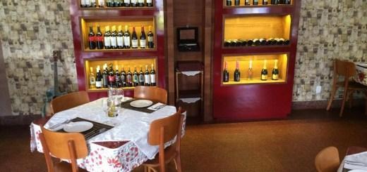 travoletta restaurante (9)