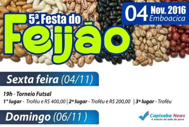festa-do-feijao