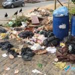 lixo2_site