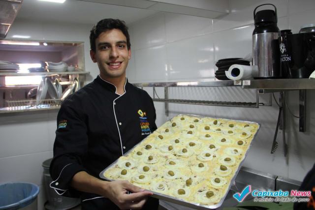 Chef-André-Ciciliotti