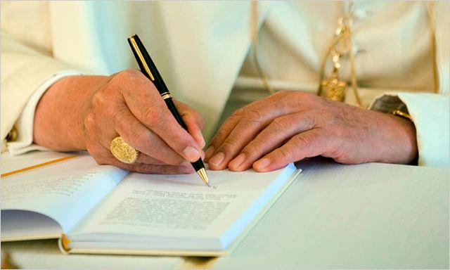 1economia vaticanului