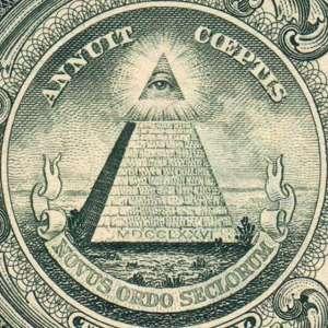 1illuminati