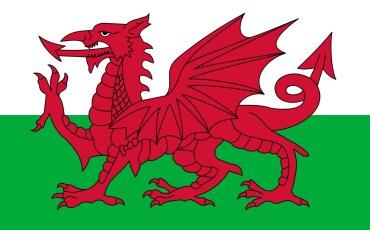 Wales_Flag_big