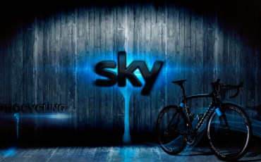 sky_procycling_wallpaper_by_clawdesign-d63ua2h