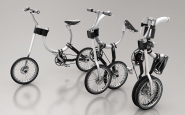 somerset-folding-bike_kaiser_chang_3