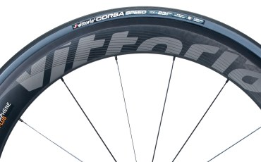 Vittoria_Qurano-Carbon-Clinchers_carbon-tubeless-road-wheelset_Qurano-60C-wheel_grey-Corsa-speed-detail