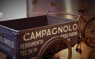 3442_n_campagnolo-company-about-us