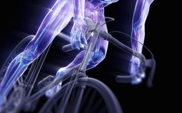 _74500451_c0204591-cycling,_artwork-spl