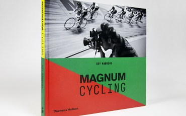 magnum-cycling-packs60bbb1