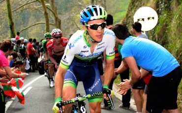simon-yates-basque-2014