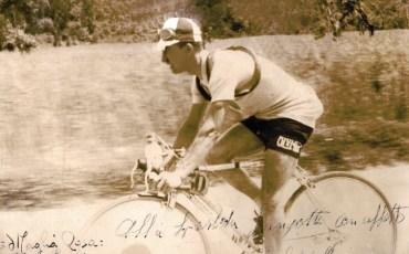 Olympia-Enrico-Mollo-autographed