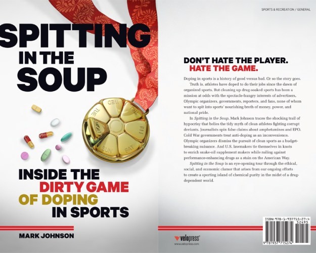 spitting-in-the-soup-cover-back
