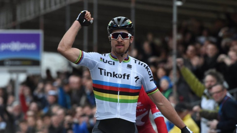 peter-sagan-gent-wevelgem-win_3438262