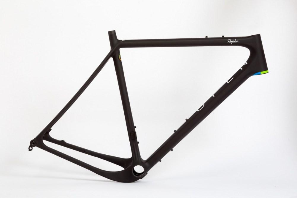 h2-16_open-bike-frame_1-2048x1365