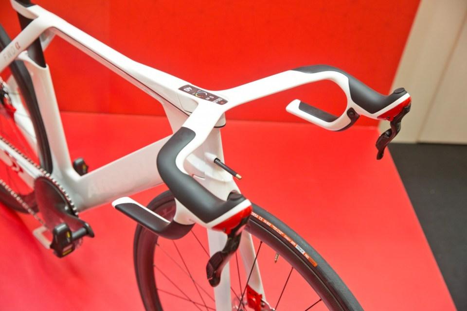 argon-18-concept-bike-35