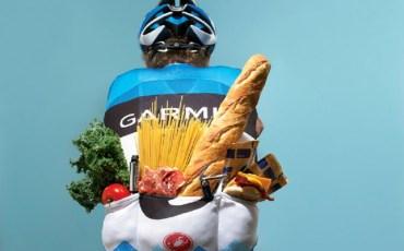 food-nutriiton-banner