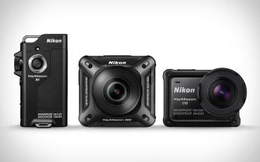 nikon-keymission-action-cameras