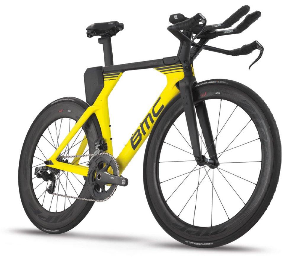 2017-bmc-timemachine-01-triathlon-tt-bike06