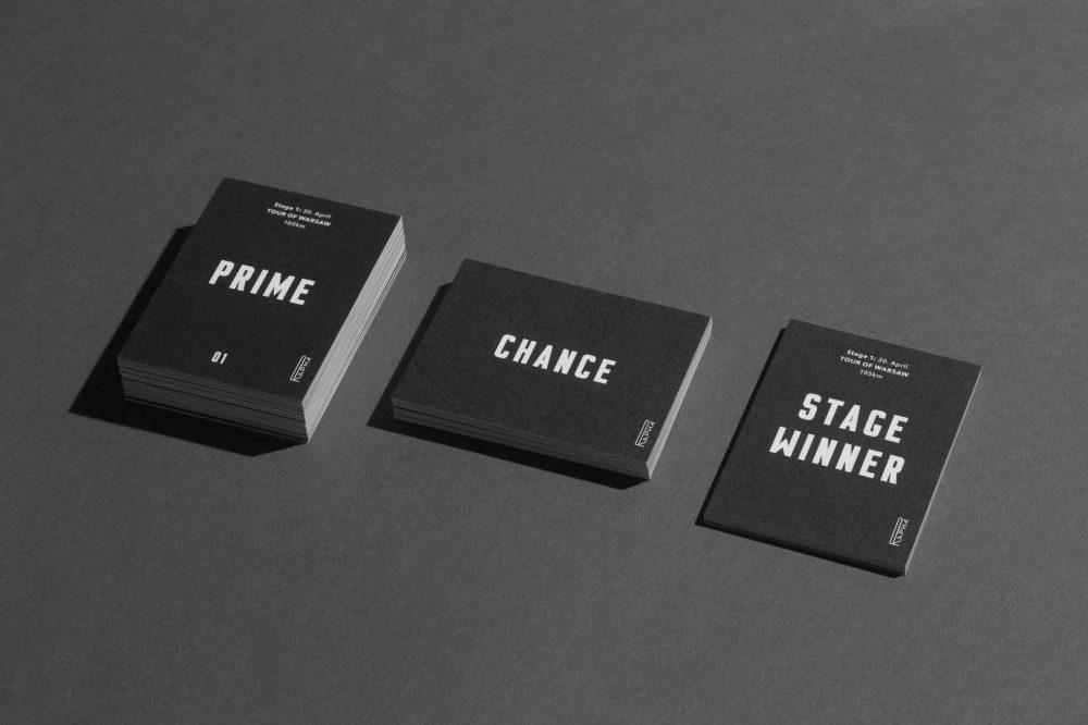 peace_race-game-details_6-2048x1365