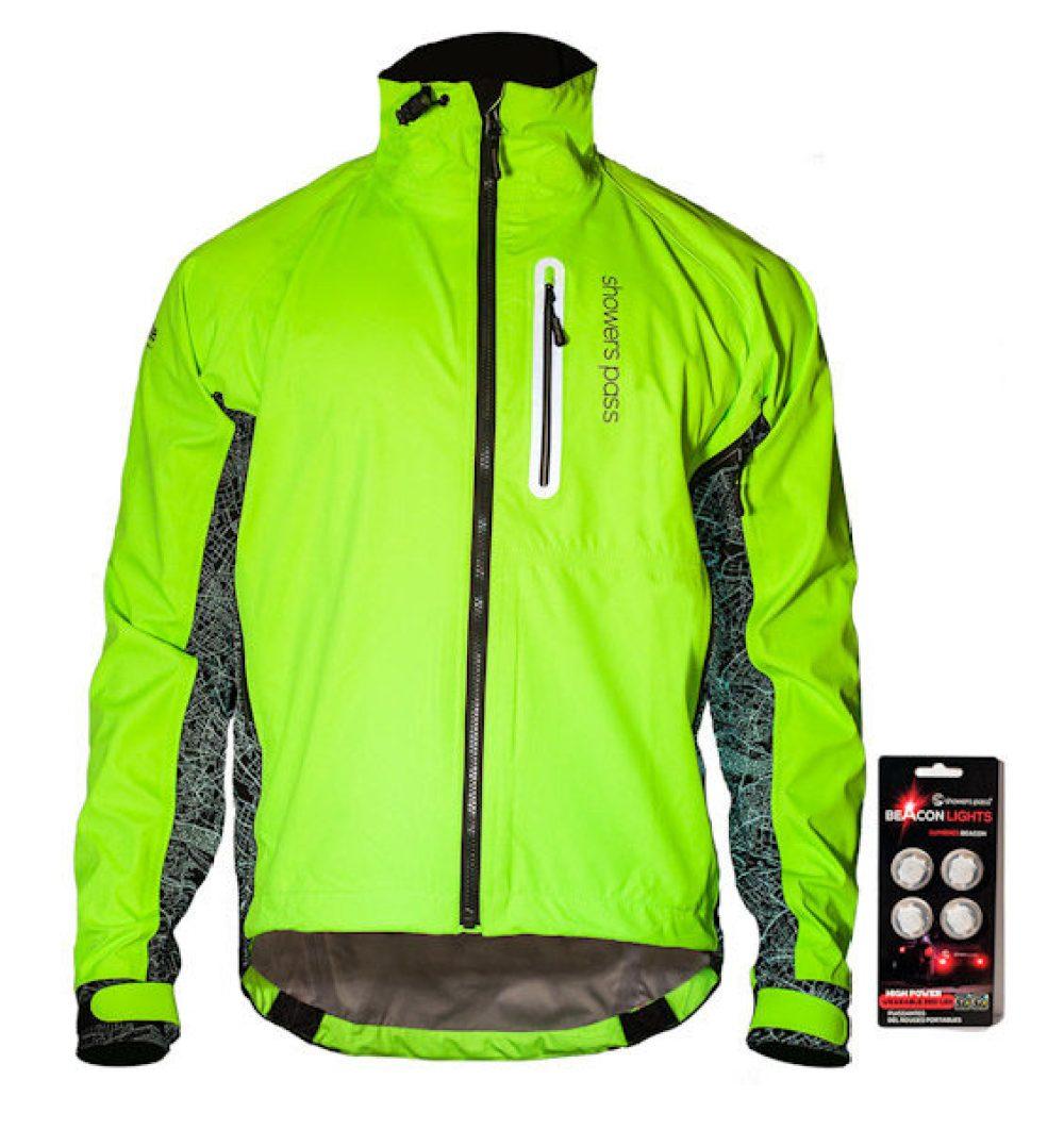 sp-elite-jacket-black-565x600