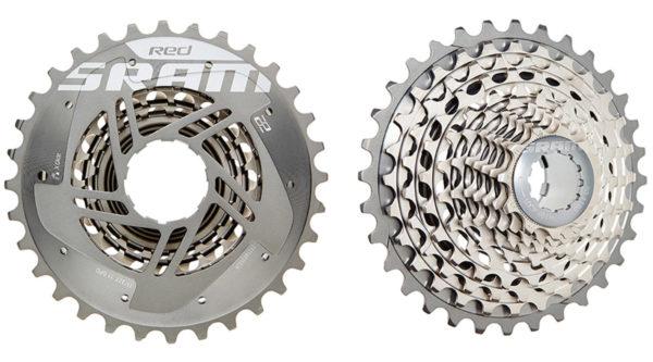 sram_red-etap-wifli_wide-gearing-range-rear-derailleur_11-32-powerdome-cassette-600x333