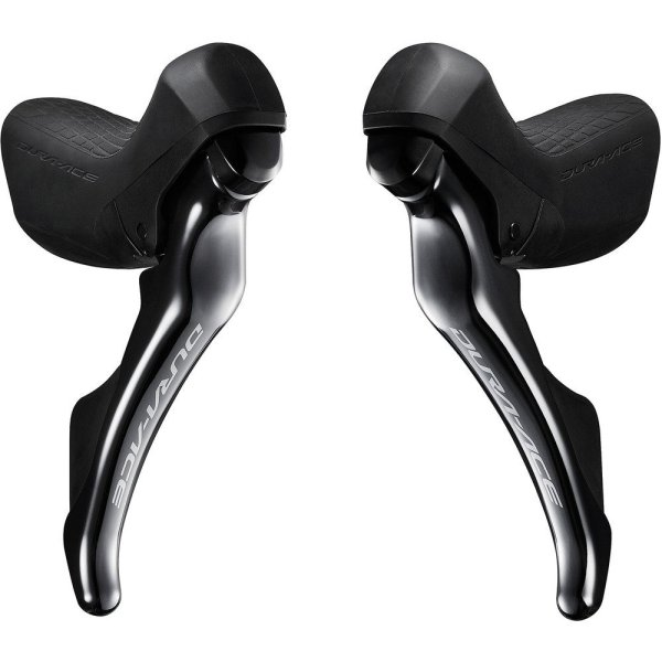 shimano-dura-ace-9100-double-11-speed-sti-levers-pair_1024x1024