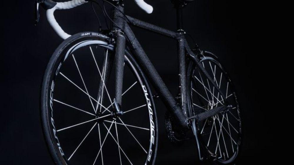 dynameea-bike-1477093694737-1s7i967n8xrgd-630-80