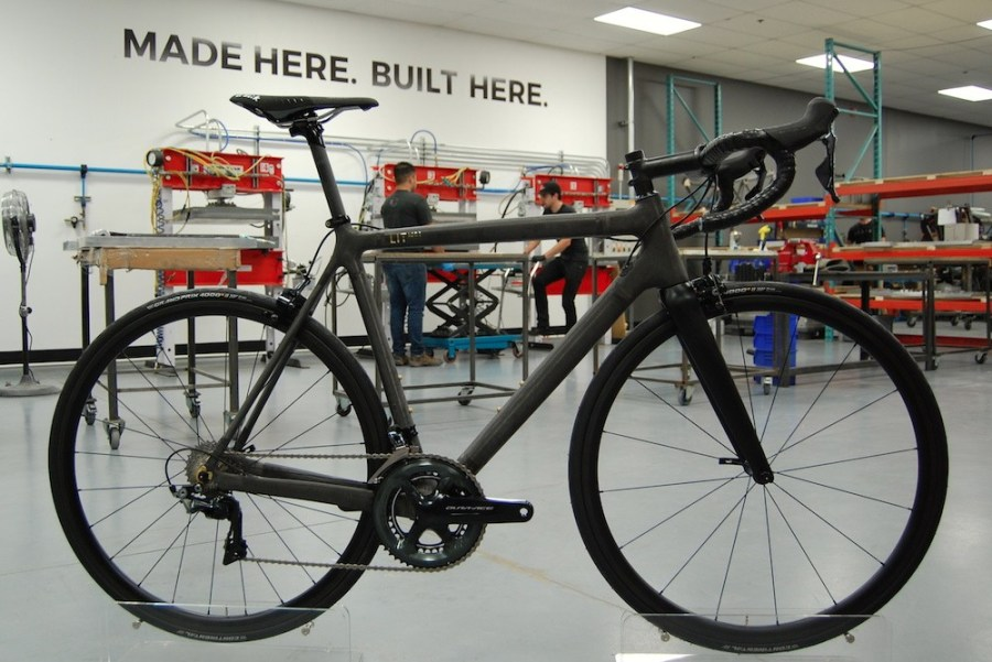 hia-velo-allied-cycle-works-725