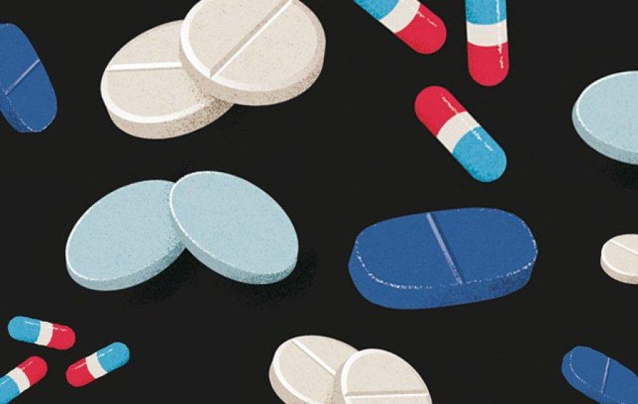 pain-pills-main-art