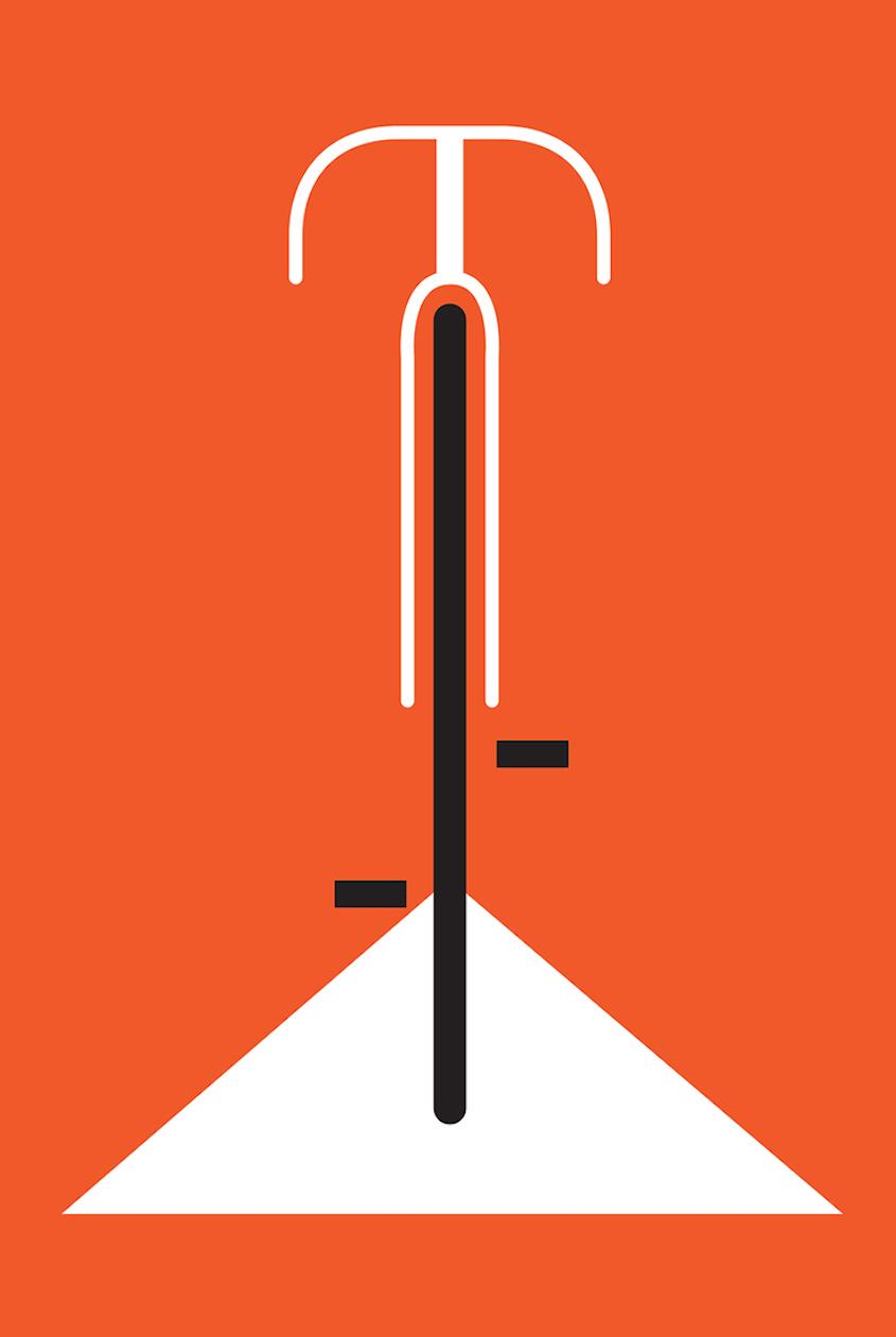 eleanor-grosch-illustrations_urbancycling_2