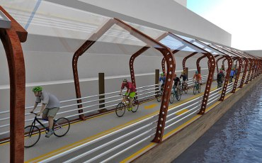 river-ride-chicago_-urbancycling_1