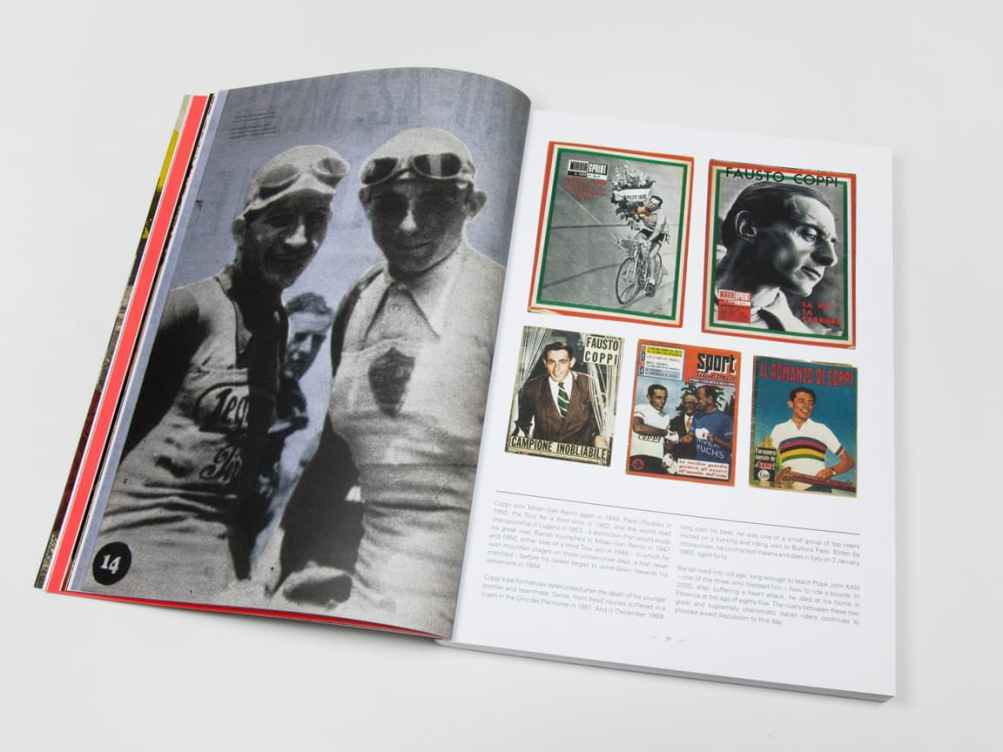 stories-pauls-cyciling-scrapbook-layout-fausto-coppi
