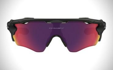 oakley-radar-pace-sunglasses-1