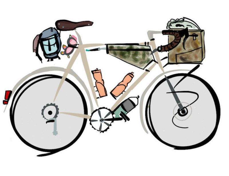 idrewyourbike-with_-iphone_urbancycling_3