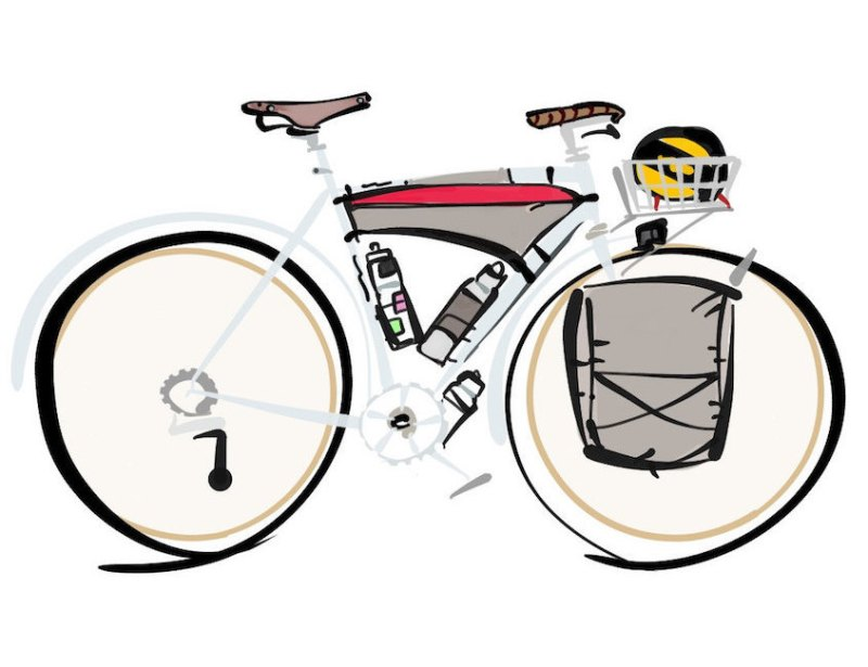 idrewyourbike-with_-iphone_urbancycling_4