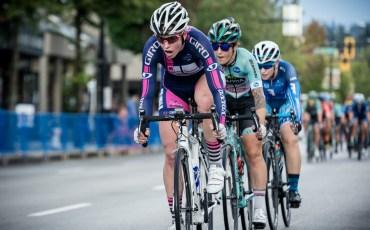 2016 BCSuperweek Giro di Burnaby,EllenWATTERS(CAN-TCO)