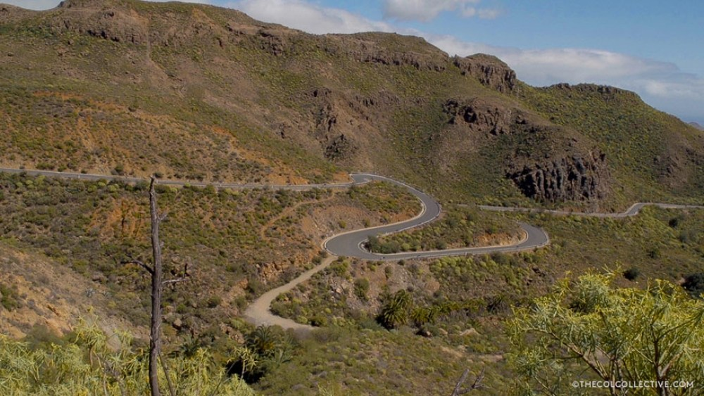 Gran-Canaria-Silk-road-and-switchbacks-920